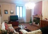Appartamento in vendita a Paderno Franciacorta, 2 locali, zona Località: Paderno Franciacorta - Centro, prezzo € 105.000 | CambioCasa.it