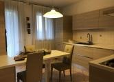 Villa Bifamiliare in vendita a Sant'Elena, 6 locali, zona Località: Sant'Elena - Centro, prezzo € 250.000   Cambio Casa.it