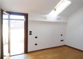 Appartamento in vendita a Montegalda, 3 locali, zona Località: Montegalda, prezzo € 115.000 | Cambio Casa.it