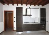 Appartamento in affitto a Este, 3 locali, prezzo € 370 | Cambio Casa.it