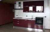 Appartamento in affitto a Verona, 3 locali, zona Località: San Michele, prezzo € 550 | Cambio Casa.it