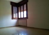 Appartamento in affitto a Badia Polesine, 3 locali, zona Località: Badia Polesine - Centro, prezzo € 370 | CambioCasa.it