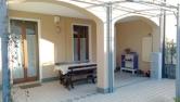 Appartamento in vendita a Vigonza, 3 locali, zona Zona: Perarolo, prezzo € 93.000 | CambioCasa.it