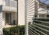Appartamento in vendita a Castello di Godego, 4 locali, zona Località: Castello di Godego - Centro, prezzo € 175.000 | CambioCasa.it