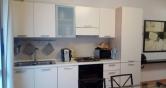 Appartamento in affitto a Rubano, 2 locali, zona Località: Bosco, prezzo € 460   Cambio Casa.it