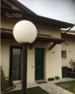 Villa a Schiera in vendita a Fiesso d'Artico, 4 locali, zona Località: Fiesso d'Artico, prezzo € 198.000   Cambio Casa.it