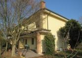 Villa a Schiera in vendita a Canaro, 4 locali, zona Località: Canaro - Centro, prezzo € 157.000 | Cambio Casa.it