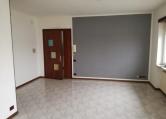 Appartamento in affitto a Carrè, 4 locali, prezzo € 360 | Cambio Casa.it