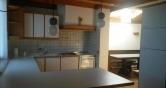 Appartamento in affitto a Cles, 5 locali, prezzo € 700 | CambioCasa.it