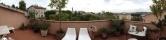 Villa a Schiera in affitto a Numana, 5 locali, zona Località: Numana - Centro, prezzo € 900 | Cambio Casa.it