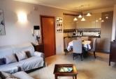 Appartamento in vendita a Bertinoro, 4 locali, zona Zona: San Pietro in Guardiano, prezzo € 168.000 | Cambio Casa.it