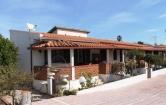 Appartamento in vendita a Milazzo, 1 locali, zona Località: Milazzo - Centro, prezzo € 60.000 | Cambio Casa.it