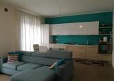 Appartamento in affitto a Cadoneghe, 2 locali, prezzo € 650 | Cambio Casa.it