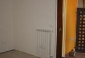 Appartamento in vendita a Rovolon, 2 locali, zona Zona: Bastia, prezzo € 80.000 | Cambio Casa.it