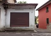 Negozio / Locale in vendita a Rovolon, 9999 locali, zona Zona: Carbonara, prezzo € 23.000 | CambioCasa.it