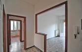 Appartamento in vendita a Sinalunga, 5 locali, zona Zona: Pieve, prezzo € 98.000 | Cambio Casa.it