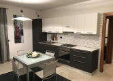 Appartamento in vendita a Vigonza, 2 locali, zona Zona: Vigonza, prezzo € 98.000 | Cambio Casa.it