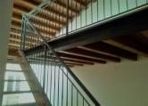 Appartamento in affitto a Grumolo delle Abbadesse, 4 locali, zona Località: Grumolo delle Abbadesse, prezzo € 500 | CambioCasa.it