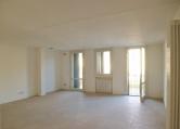 Appartamento in vendita a Montebello Vicentino, 3 locali, Trattative riservate | Cambio Casa.it