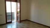 Appartamento in affitto a Silvi, 2 locali, zona Località: Silvi - Centro, prezzo € 350   Cambio Casa.it