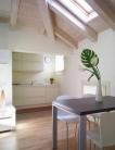 Appartamento in vendita a Montebello Vicentino, 1 locali, Trattative riservate | Cambio Casa.it