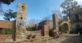 Villa in vendita a Monforte San Giorgio, 3 locali, prezzo € 120.000 | Cambio Casa.it