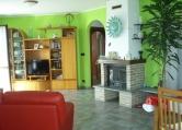 Villa in vendita a Settimo Torinese, 2 locali, prezzo € 235.000 | Cambio Casa.it