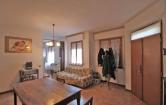 Appartamento in vendita a Sinalunga, 5 locali, zona Zona: Bettolle, prezzo € 139.000 | Cambio Casa.it