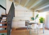 Appartamento in vendita a Montebello Vicentino, 2 locali, Trattative riservate | Cambio Casa.it