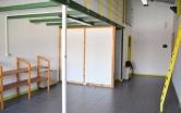 Ufficio / Studio in affitto a Montesilvano, 9999 locali, zona Località: Montesilvano - Centro, prezzo € 450 | Cambio Casa.it