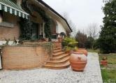 Villa in vendita a Veggiano, 6 locali, zona Località: Veggiano, prezzo € 330.000 | Cambio Casa.it