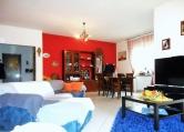 Appartamento in vendita a Zubiena, 6 locali, zona Località: Zubiena, prezzo € 115.000 | Cambio Casa.it