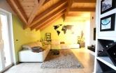 Appartamento in vendita a Appiano sulla Strada del Vino, 3 locali, zona Località: Appiano - Centro, prezzo € 358.000 | Cambio Casa.it