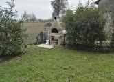 Appartamento in vendita a Bertinoro, 3 locali, zona Zona: San Pietro in Guardiano, prezzo € 122.000 | Cambio Casa.it