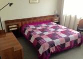 Appartamento in affitto a Vallio Terme, 9999 locali, prezzo € 350 | Cambio Casa.it