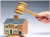 Appartamento in vendita a Loro Ciuffenna, 2 locali, zona Zona: San Giustino Valdarno, prezzo € 27.000 | Cambio Casa.it