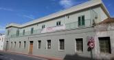 Altro in vendita a Monforte San Giorgio, 7 locali, zona Località: Monforte San Giorgio - Centro, prezzo € 520.000 | CambioCasa.it
