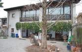 Rustico / Casale in vendita a Calcinato, 4 locali, zona Località: Calcinato - Centro, prezzo € 450.000 | Cambio Casa.it