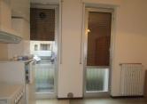 Appartamento in affitto a Origgio, 1 locali, prezzo € 350 | Cambio Casa.it
