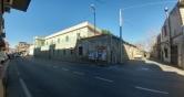 Magazzino in vendita a Monforte San Giorgio, 9999 locali, prezzo € 100.000 | CambioCasa.it