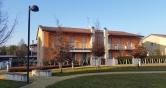 Appartamento in vendita a Piazzola sul Brenta, 3 locali, zona Località: Piazzola Sul Brenta - Centro, prezzo € 160.000 | Cambio Casa.it