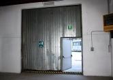 Capannone in vendita a Thiene, 9999 locali, zona Località: Thiene, prezzo € 315.000 | Cambio Casa.it