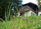 Villa in vendita a Nova Levante, 4 locali, zona Zona: Carezza, prezzo € 440.000 | Cambio Casa.it