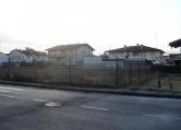 Terreno Edificabile Residenziale in vendita a Lagosanto, 9999 locali, zona Località: Lagosanto - Centro, prezzo € 85.000 | CambioCasa.it