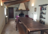 Rustico / Casale in vendita a Sestino, 7 locali, zona Località: Sestino, prezzo € 83.500 | Cambio Casa.it
