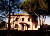 Villa in vendita a Mesola, 6 locali, zona Zona: Massenzatica, prezzo € 172.000 | CambioCasa.it