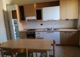 Appartamento in affitto a Montichiari, 2 locali, zona Zona: Vighizzolo, prezzo € 450 | Cambio Casa.it