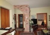 Villa Bifamiliare in vendita a Solaro, 3 locali, zona Località: Solaro, prezzo € 250.000 | Cambio Casa.it