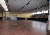 Capannone in affitto a Thiene, 9999 locali, prezzo € 2.700 | Cambio Casa.it