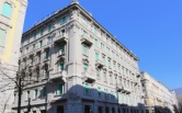 Ufficio / Studio in affitto a Trieste, 9999 locali, zona Zona: Centro, prezzo € 2.041 | CambioCasa.it